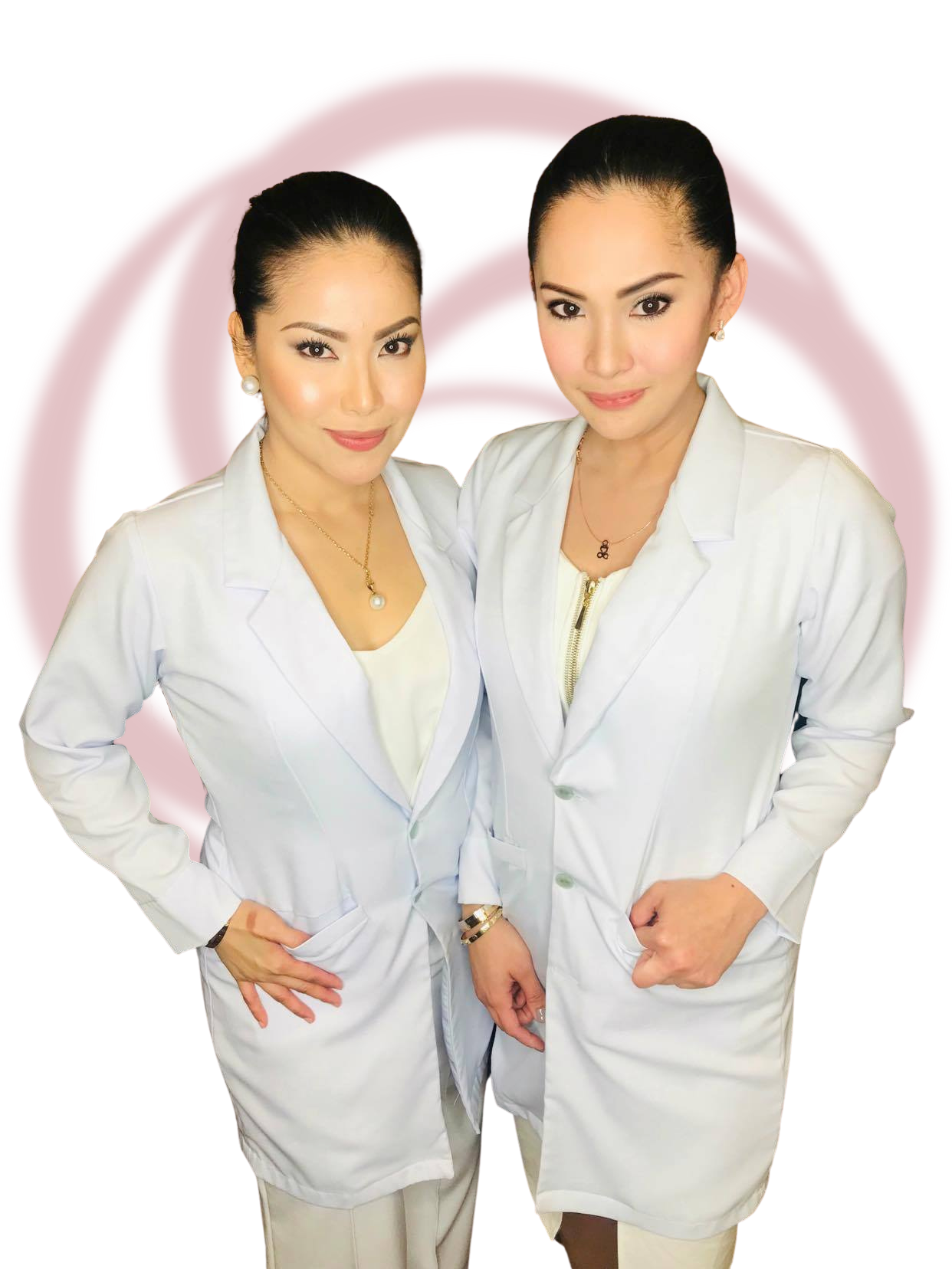 Non-Surgical Aesthetic Procedure, Medical Spa, Minimally Invasive Aesthetic Procedures, Non-Invasive Aesthetic Procedures, Holistic Beauty, Natural Beauty Regiment, Natural Skin Care, Organic Skin Care, Integrative Dermatology, Skincare, Beauty, Antiaging